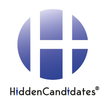 HiddenCandidates Blog